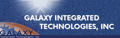 Galaxy Integrated Technologies, Inc